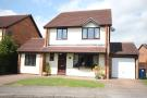 4 bed Detached home in Needingworth...