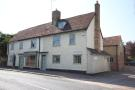 6 bedroom semi detached house in Kimbolton, Huntingdon