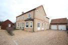 4 bedroom Detached home in Sawtry, Huntingdon