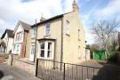 4 bedroom Detached house for sale in St Ives, Cambridgeshire