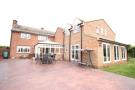 5 bed Detached home in Buckden, Huntingdon