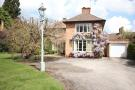 3 bed Detached property for sale in St Ives, Cambridgeshire