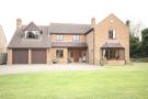 Oldhurst Detached property for sale