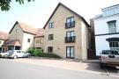 Apartment for sale in Bridgefoot, St Ives