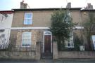 3 bed Terraced home in St Ives, Cambridgeshire