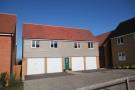 Apartment for sale in Hinchingbrooke...
