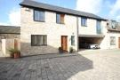 2 bed semi detached property to rent in Crown Mews, St. Ives