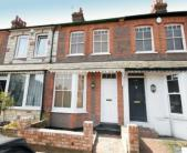 property to rent in Apsley, Hemel Hempstead