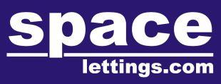 Space Lettings Ltd, Hemel Hempsteadbranch details
