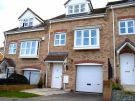 2 bed Town House for sale in Cromford Road...