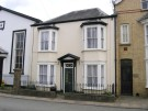 3 bedroom Town House in Old Market Street, Usk...
