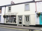 property for sale in Bridge Street,