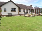 3 bedroom Detached Bungalow for sale in White House Gardens...