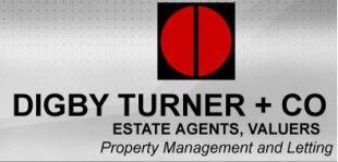 Digby Turner & Co, Uskbranch details