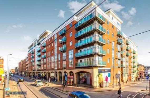 Property For Sale Royal Plaza Sheffield