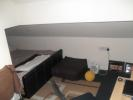 Terraced home to rent in Woodhead Road London...