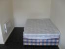 Studio apartment in Mandale House Bailey...
