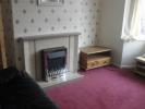 Bramley Lane Handsworth semi detached house to rent