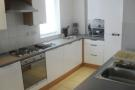 2 bed Apartment to rent in The Chimes Vicar Lane...