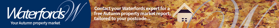 Get brand editions for Waterfords, Surrey - Lettings