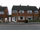 House Share in West Way, Stafford, ST17