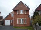 Photo of Tarragona Drive,