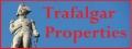 Trafalgar Properties, Stafford