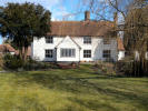 Village House to rent in Watch House Green...