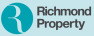 Richmond Property Management & Letting Ltd, Didsbury