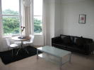 2 bed Apartment in Two bedroom apartment in...
