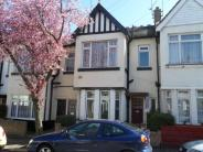 1 bed Flat in Ground Floor ...