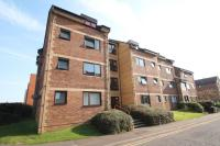 3 bedroom Flat to rent in Roots Hall Drive...