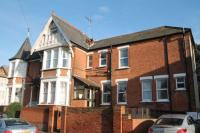 1 bedroom Flat in Horace Road...