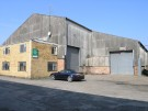 property to rent in 75 Barracks Road
