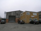 property to rent in 76 Barracks Road