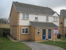 semi detached house to rent in Sheldon Road, Buxton...