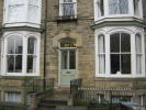 Ground Flat to rent in Bath Road, Buxton, SK17