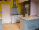 2 bedroom Ground Flat in Eagle Street, Buxton...