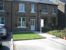 2 bedroom Terraced house in Goyt Road, Whaley Bridge...