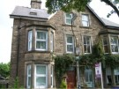 1 bedroom Apartment in Silverlands, Buxton, SK17
