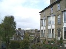 2 bedroom Apartment in Hartington Road, Buxton...