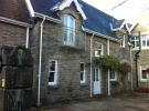 2 bedroom Barn Conversion in Park Road, Buxton, SK17