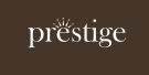 Prestige , Sheffield branch logo