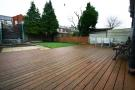 semi detached property for sale in Naunton Avenue, Leigh...