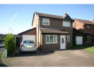Detached home for sale in Whitsundale...