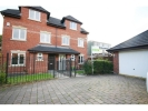 semi detached property in 4 Bed Semi - Detached...