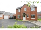 3 bedroom Detached home in 3 Bed Detached Family...