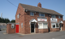 property to rent in Chaddock Lane,