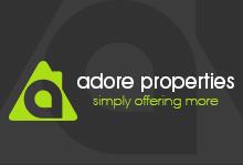 Adore Properties, Bolton