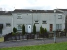 3 bed Terraced property in Doon Place, Symington...